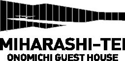 MIHARASHI-TEI